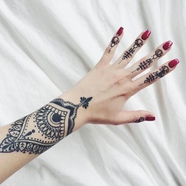henna-tattoo-39