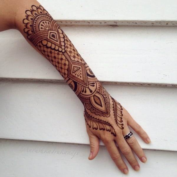 henna-tattoo-51