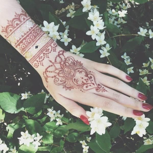 henna-tattoo-52