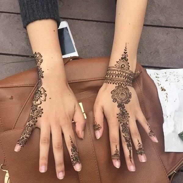 henna-tattoo-56