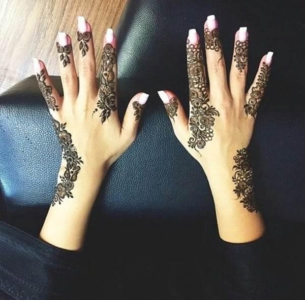 henna-tattoo-58