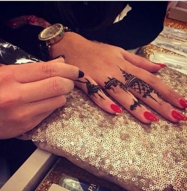 henna-tattoo-61