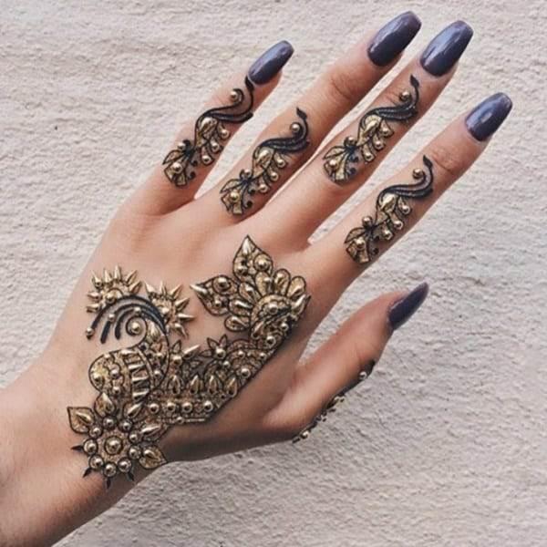 henna-tattoo-66