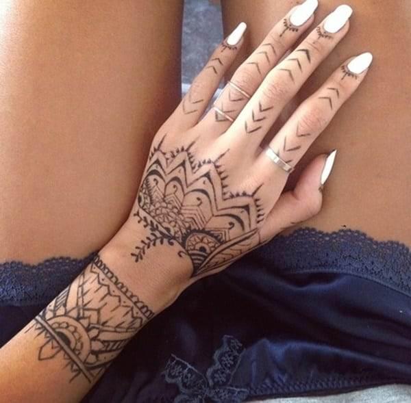 henna-tattoo-68