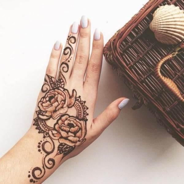 henna-tattoo-70