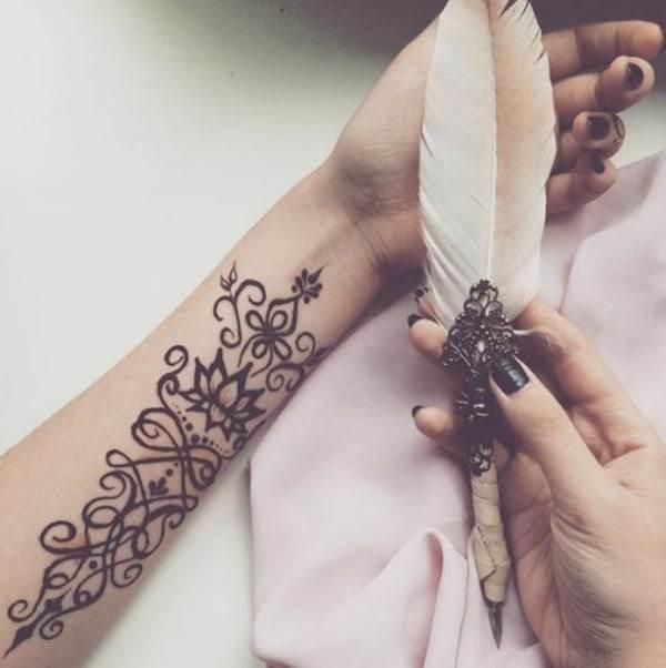 henna-tattoo-71