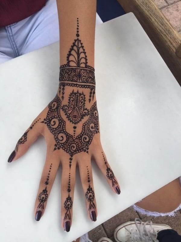 henna-tattoo-72