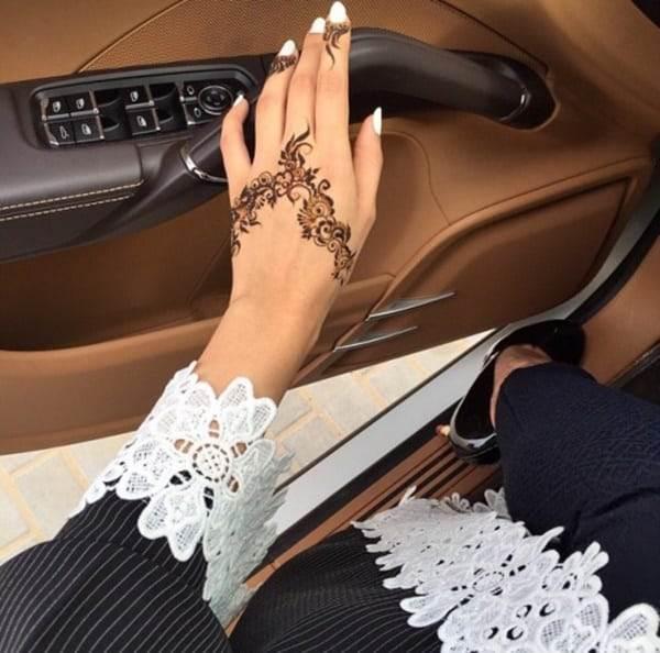 henna-tattoo-75