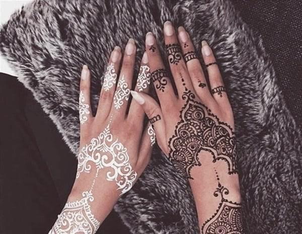 henna-tattoo-77