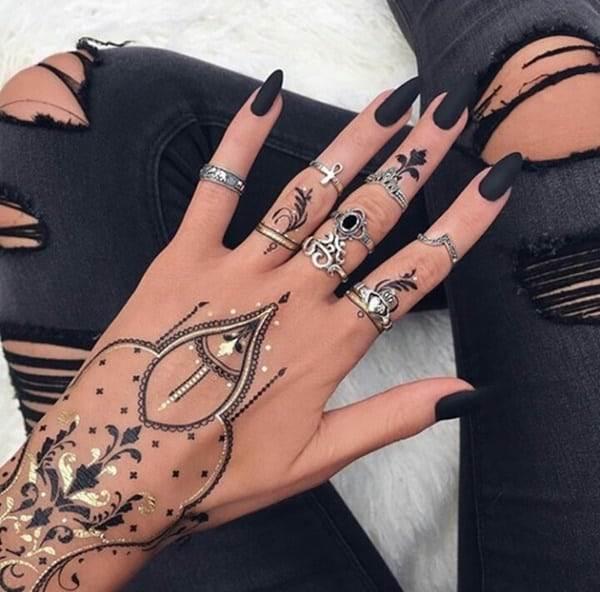 henna-tattoo-78