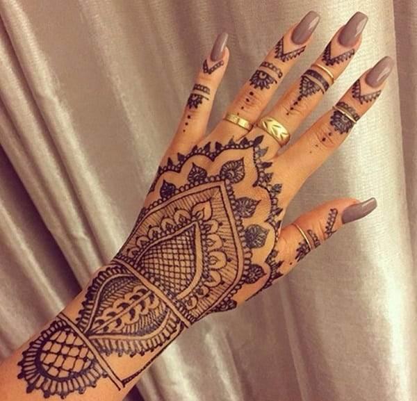 henna-tattoo-84