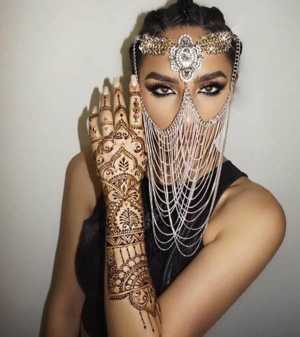 henna-tattoo-91