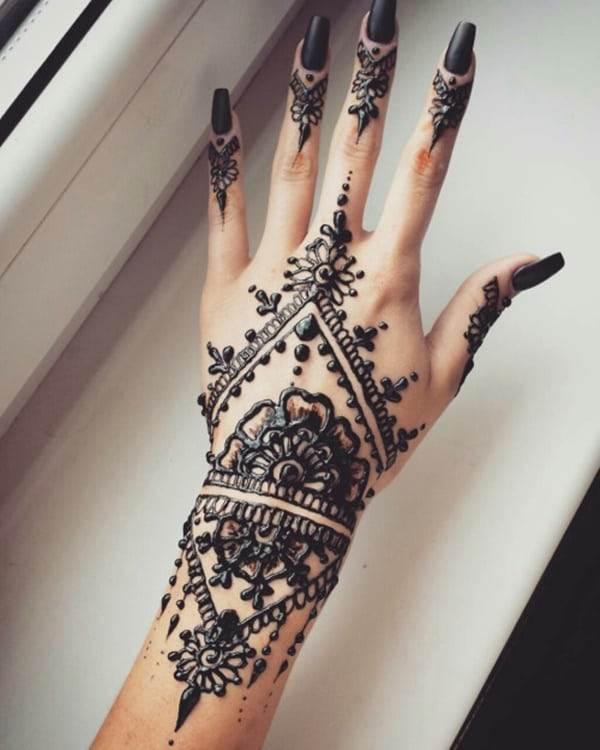 henna-tattoo-92