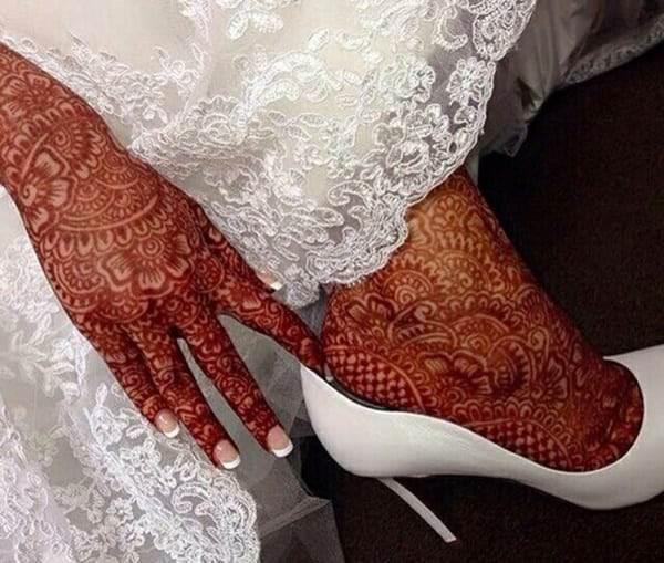 henna-tattoo-93