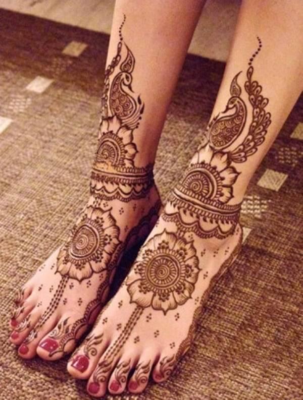 henna-tattoo-17