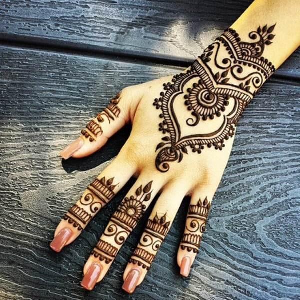 henna-tattoo-10