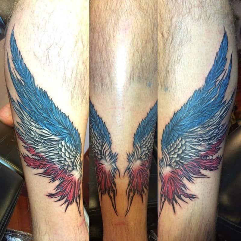 wings-tattoos