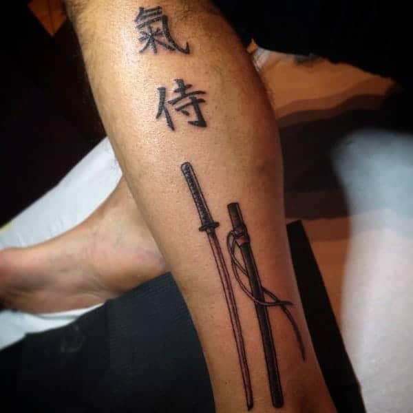 awesome-sword-tattoos-ideas0121