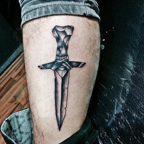 awesome-sword-tattoos-ideas0131