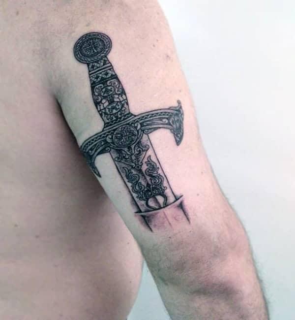 awesome-sword-tattoos-ideas0141