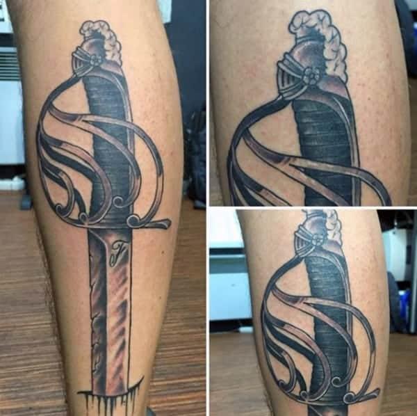 awesome-sword-tattoos-ideas0181