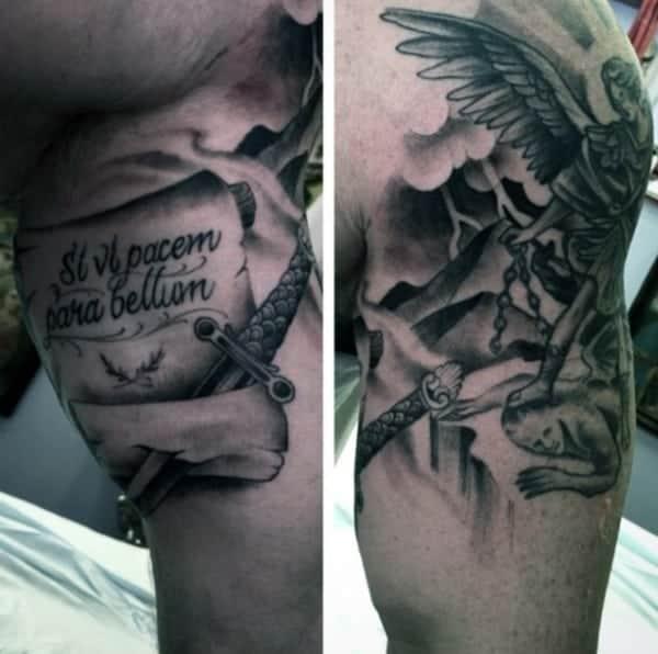 awesome-sword-tattoos-ideas0011