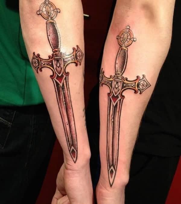 awesome-sword-tattoos-ideas0261