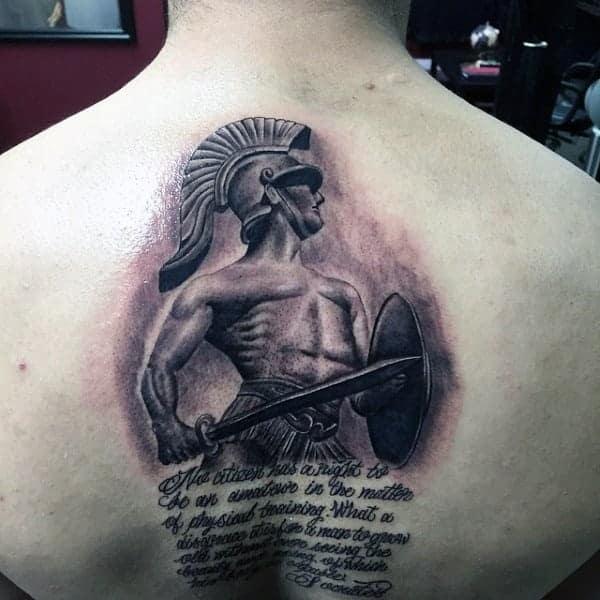 awesome-sword-tattoos-ideas0311