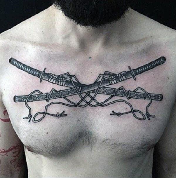 awesome-sword-tattoos-ideas0351