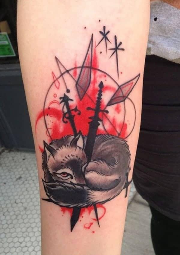 awesome-sword-tattoos-ideas0041