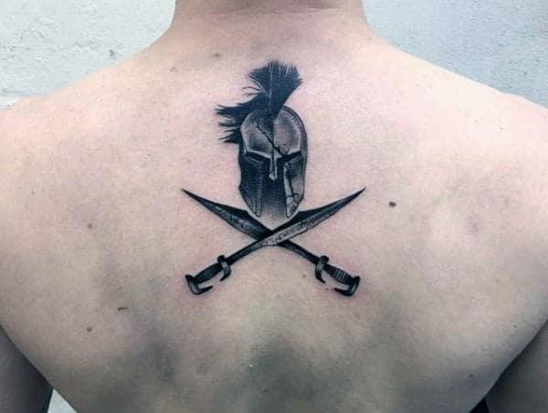 awesome-sword-tattoos-ideas0051