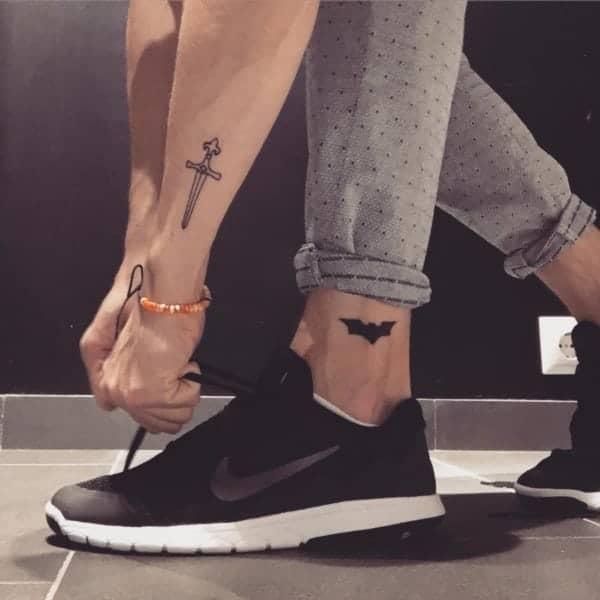 awesome-sword-tattoos-ideas0611