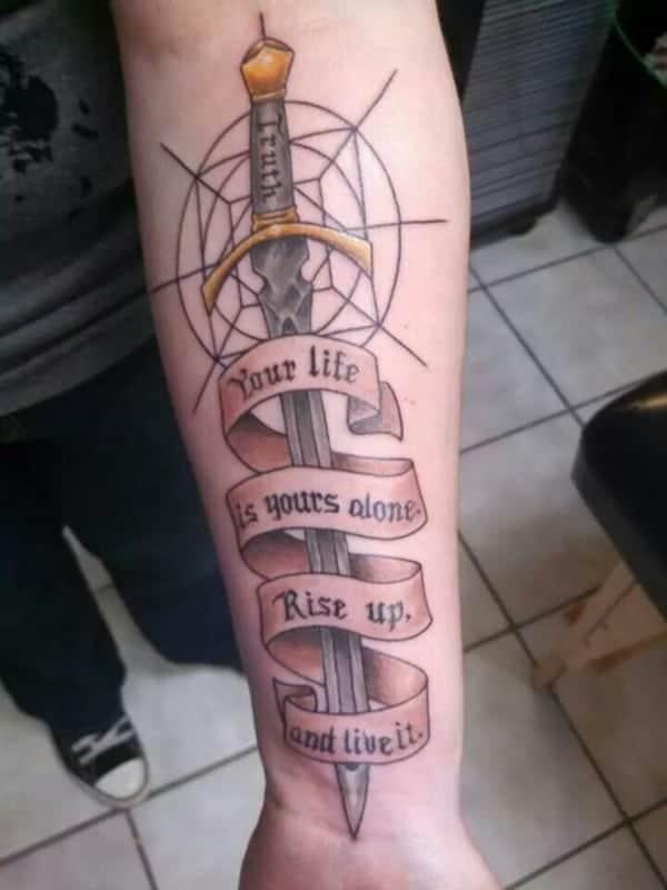 awesome-sword-tattoos-ideas0651