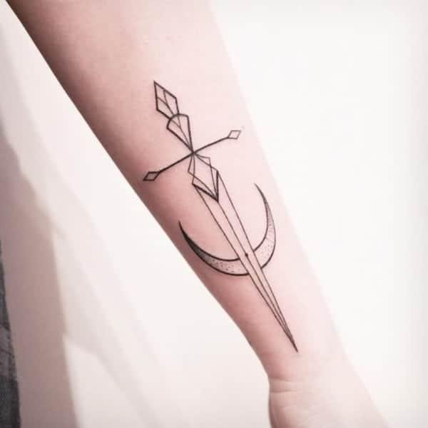 awesome-sword-tattoos-ideas0661