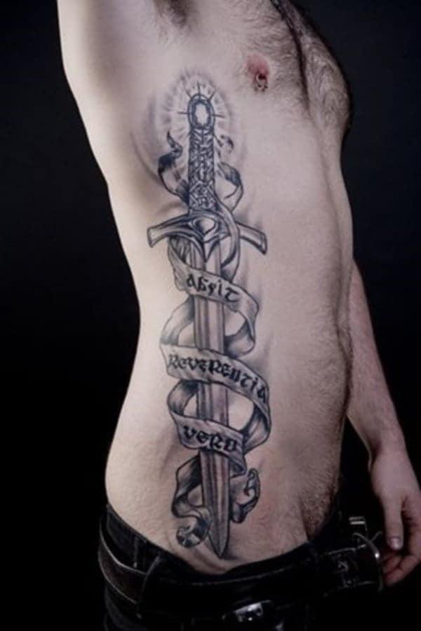 awesome-sword-tattoos-ideas0671