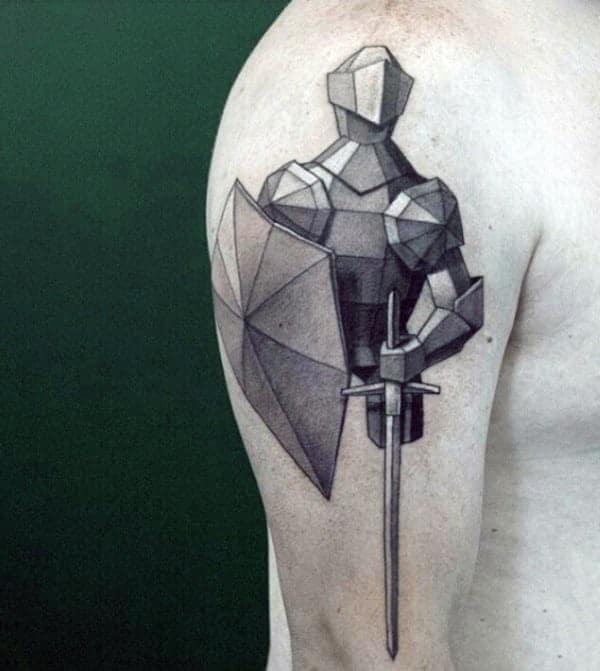 awesome-sword-tattoos-ideas0561