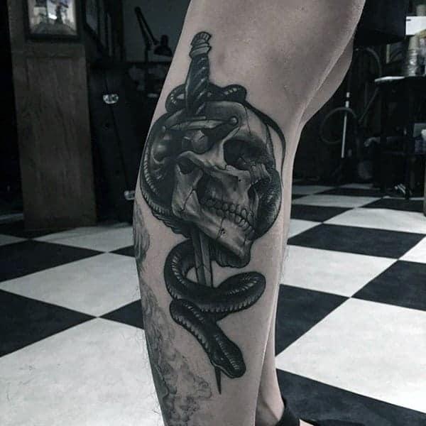 awesome-sword-tattoos-ideas0491