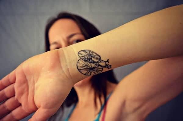 sketch-tattoos-ideasbike2