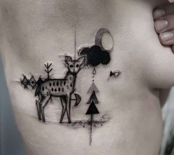 sketch-tattoos-ideaschisato-chavo-4-1