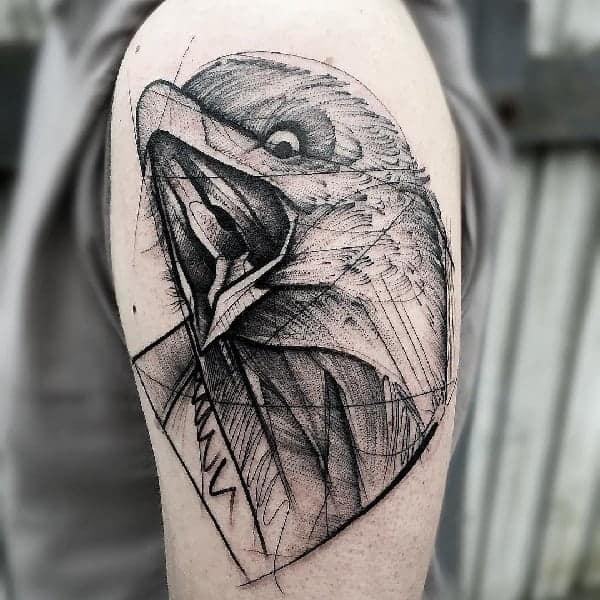 sketch-tattoos-ideasdesign-fetish-sketch-tattoos-frank-carrilho-4