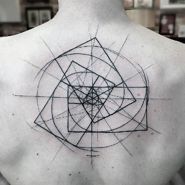 sketch-tattoos-ideasgeometric-lines-sketch-tattoos-frank-carrilho-8-574be4239e2f7__880