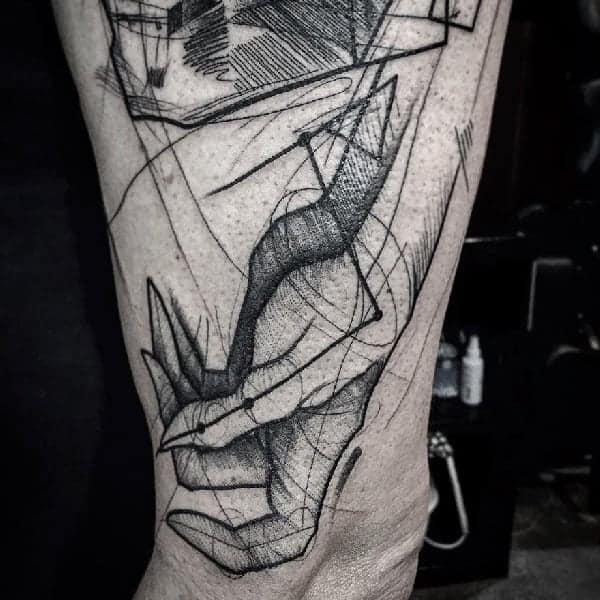 sketch-tattoos-ideasgeometric-lines-sketch-tattoos-frank-carrilho-17-574be3e2122d4__880