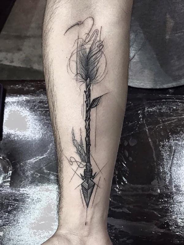 sketch-tattoos-ideasgeometric-lines-sketch-tattoos-frank-carrilho-31-574bf4aead99b__880