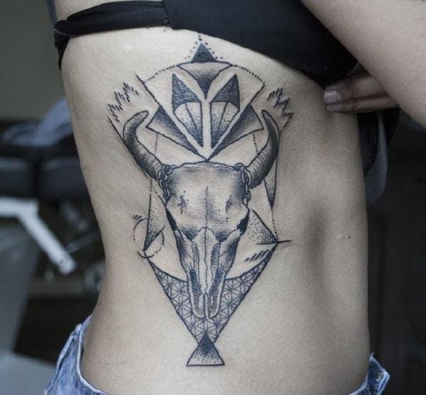 sketch-tattoos-ideasimage-6