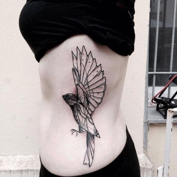 sketch-tattoos-ideaskamil-mokoto-02-1