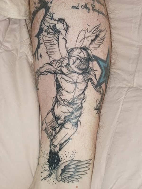 sketch-tattoos-ideas231