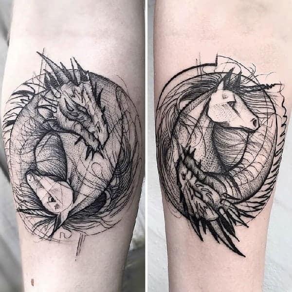 sketch-tattoos-ideas3645-574c57c9c27a0