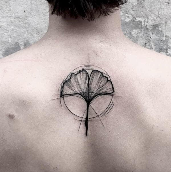 sketch-tattoos-ideassketch-style-tattoo-design-10