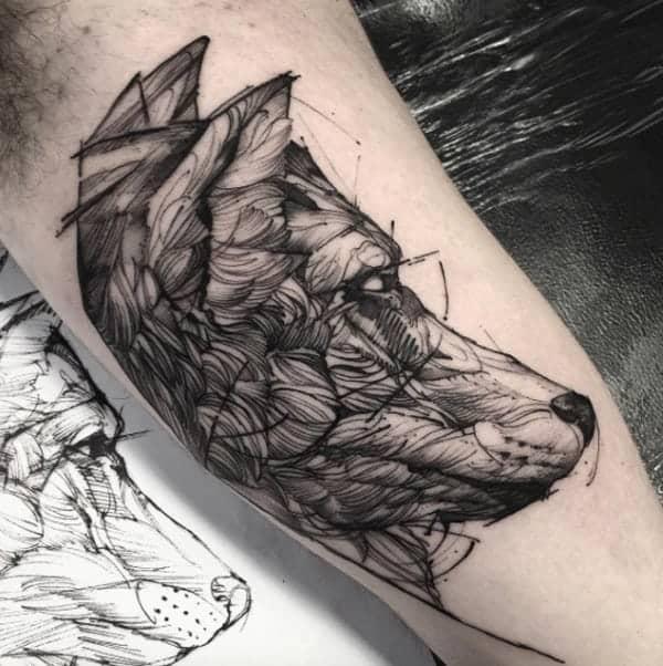 sketch-tattoos-ideassketch-tattoos-2