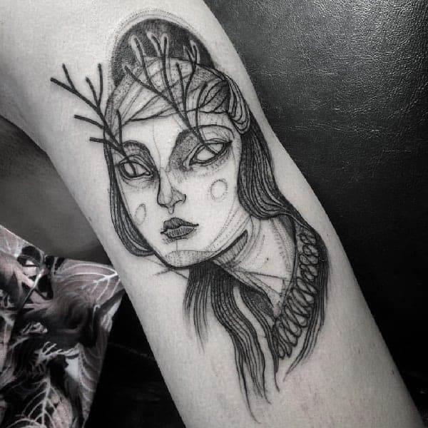 sketch-tattoos-ideassketch-tattoos-nomi-chi-3
